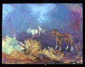 foal1a
