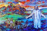 JESUS-AND-THE-PARABLE-OF-THE-3-TRAVELERS-s