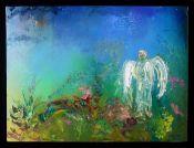 angel-in-the-garden
