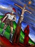 christ-with-centurion