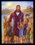 jesus-and-the-children