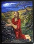 jesus-pleading