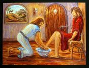 jesus-washing-disciples-feet