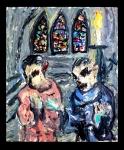 predatory-priests