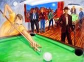 GAME-BALL