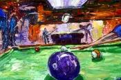 billiard-ocean-3