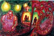 Feast Of San Gennerro