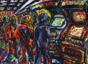 video-arcade
