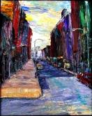 BELOW CANAL STREET 2 1