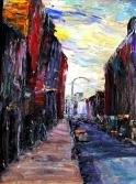 BELOW CANAL STREET 2 2