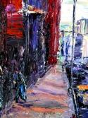 BELOW CANAL STREET 2 3