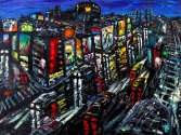 CITY WITHOUT END 1