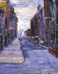 Below Canal Street 2