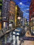 narrow-streets-of-dreams-4