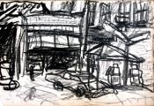 garage-on-houston