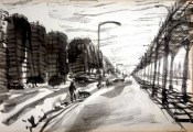 journey-to-avenue-x