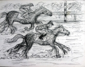 race-horses-at-belmont