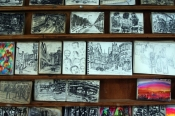 wall-of-drawing-pads-2