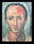 self-portrait-early-30s