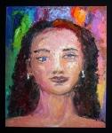 spiritual-woman