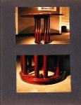 furniture-2011_0005