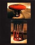furniture-2011_0006