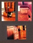 furniture-2011_0007