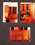 furniture-2011_0008
