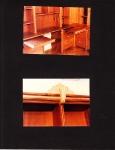 furniture-2011_0009