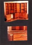 furniture-2011_0010