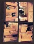 furniture-2011_0012
