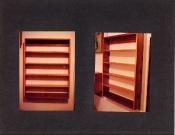 furniture-2011_0014
