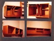 furniture-2011_0015