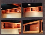 furniture-2011_0016
