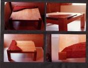 furniture-2011_0017