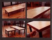 furniture-2011_0018