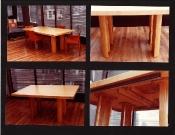 furniture-2011_0019