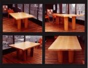 furniture-2011_0020