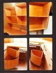 furniture-2011_0021