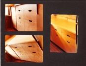 furniture-2011_0022