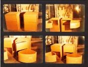 furniture-2011_0023