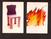furniture-2011_0024