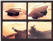 furniture-2011_0028