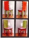 furniture-2011_0029