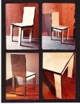 furniture-2011_0030