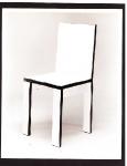 furniture-2011_0031