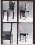 furniture-2011_0032