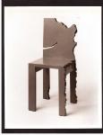 furniture-2011_0033
