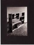furniture-2011_0034
