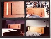furniture-2011_0035